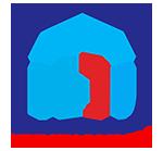 Nhôm kính Kỳ Nguyên- Chuyên thiết kế , thi công và cung cấp những sản phẩm về nhôm kính cao cấp